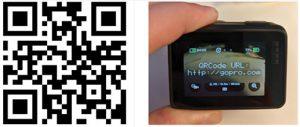 GoPro-Labs-Firmware-QR-Codes