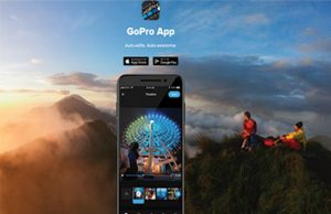 GoPro-app-mural