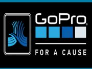 GoPro-for-a-Cause-Logo