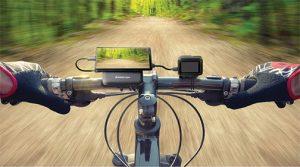IoGear-Upstream-Mobile-Capture-Adapter