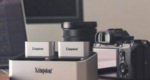 Kingston-Digital-Workflow-lifestyle
