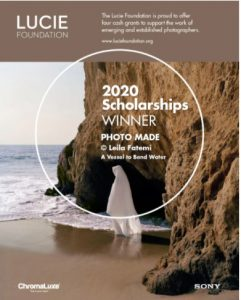 Lucie-2020-Photo-Made-Scholarship