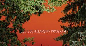 Lucie-Scholarship-2020