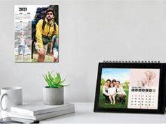Mitsubishi-2021-PhotoPrintMe-Calendars