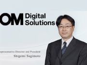OM-Digital-Solutions