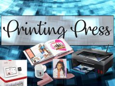 PrintingPress-Banner-WhatHappen-2-2021