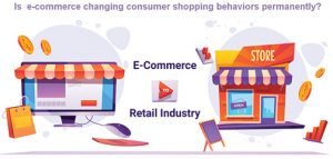 new customer experience SS-2-2021-E-Commerce-Retail-Graphic