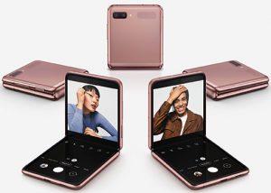 Samsung-Galaxy_Z_Flip_5G_Mystic_Bronze