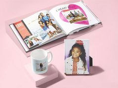 Shutterfly-Photo-Products
