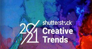 Shutterstock-2021-Creative-Trends-banner