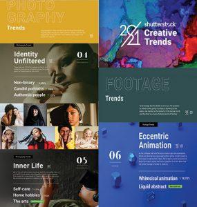 Shutterstock-2021-Trends-Infog-excerpt