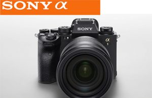 Sony-Alpha-1-banner