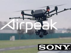 Sony-CES-2021-AIrpeal