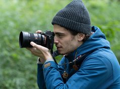 Sony-FE-35mm-F1.4-GM-lifestyle