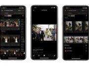 Sony-Visual-Story-app-banner