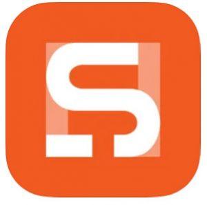 Sony-Visual-Story-app-icon