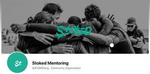 Stoked-Mentoring-GoPro for a Cause