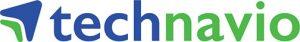 Technavio_Logo large format printer market