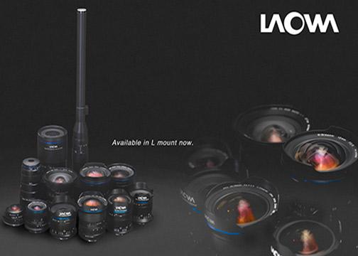 4-Laowa_Prime-L-mount-Lenses
