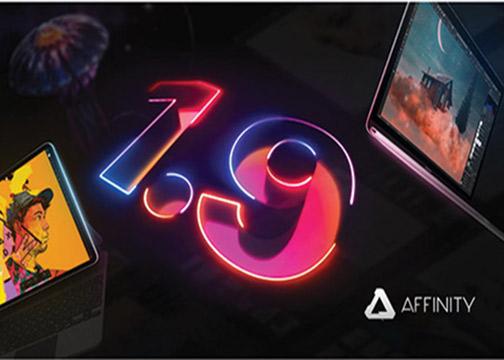 Affinity-Creativity-Apps-1