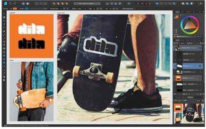 Affinity-Designer-App-Contour-Tool Affinity Creativity apps