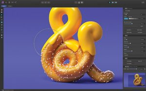 Affinity-Photo-1.9–liquify-tool