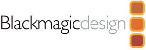 Blackmagic-Design-Logo-2021