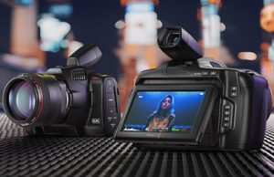 Blackmagic-Design-Pocket-Cinema-6K-Pro