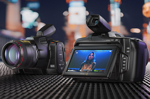 Blackmagic-Design-Pocket-Cinema-6K-Pro