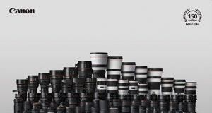 Canon-150-million_RF-EF-lens-2-21