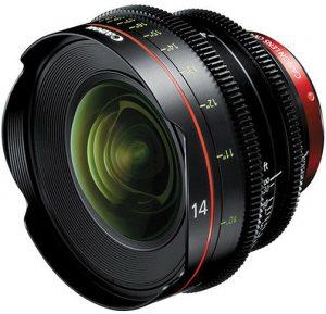 Canon-CN-E-14mm-T3.1-L-F-w-hood