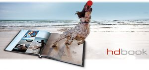 Canon hdAlbum EZ 2.1 Canon-HD-Photo-books-graphic-springer