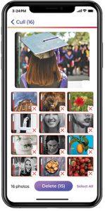 Canon-Photo-Culling-App-Delete