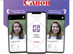 Canon-Photo-Culling-App-Graphic
