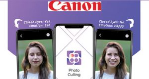 Canon-Photo-Culling-App-Graphic