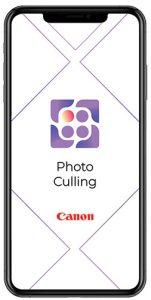 Canon-Photo-culling-App-Icon
