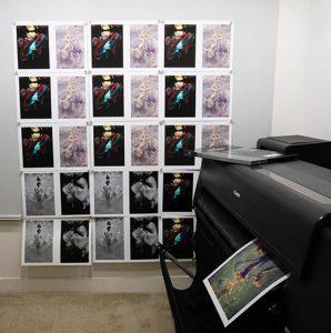Arches digital fine art Canson-Arches-1-Cheryl-Walsh
