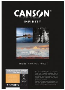 Canson-Infinity-Arches-BFK-Rives-Pure-White