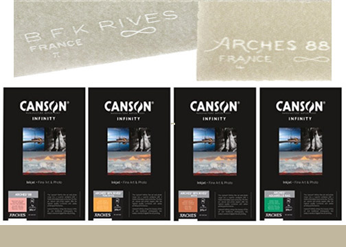Canson-Infinity-Arches