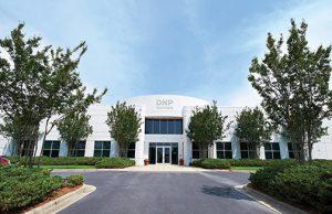 DNP-IAM-Concord-NC