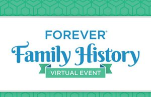Forever-Family-History-Virtual-Event