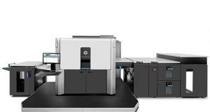 HP-Indigo-10000-pre-owned