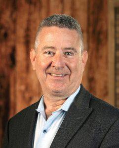 Jeffrey-Goldberg Pelican Worldwide Supply Chain