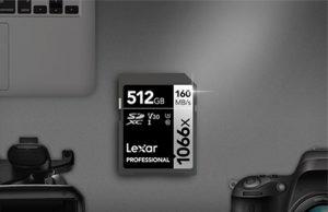 Lexar-Professional-1066x-SDXC-UHS-I