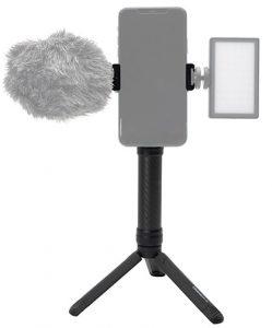 Lume-Cube-Mobile-Creator-lighting-and-audio-kit