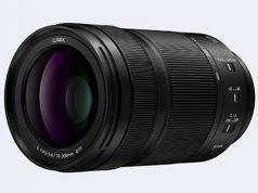 Panasonic-Lumix-S-70-300mm-Macro-OIS