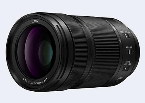 Panasonic-Lumix-S-70-300mm-Macro-OIS