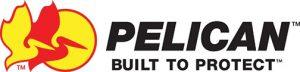 Pelican-Logo-w-tag-2021