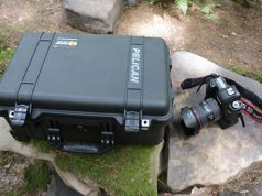Pelican-Photo-Case-Lifestyle