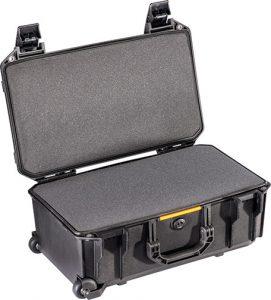 Pelican-Vault-v525-foam-camera